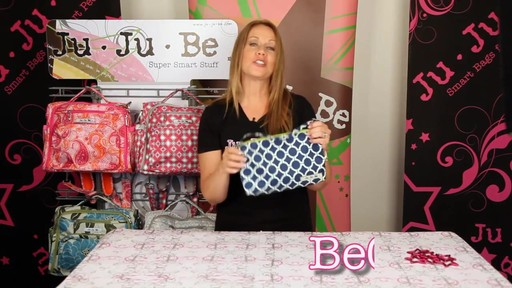 Ju-Ju-Be Be Quick Rundown - image 10 from the video