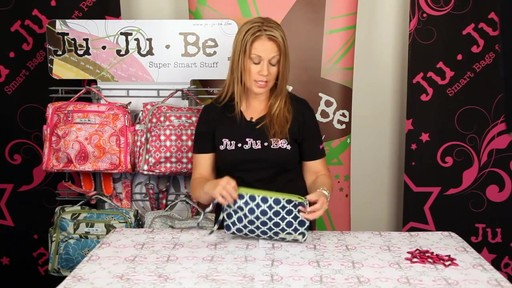 Ju-Ju-Be Be Quick Rundown - image 6 from the video