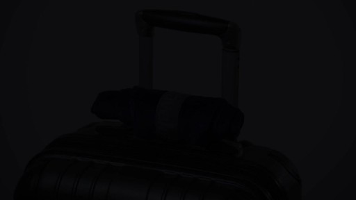 Travelrest Luxurious Pillow Cover - image 10 from the video