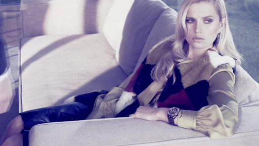 Vince Camuto - image 6 from the video