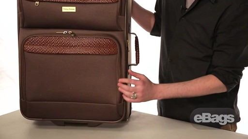 Tommy Bahama Paradise Island COllection - image 2 from the video