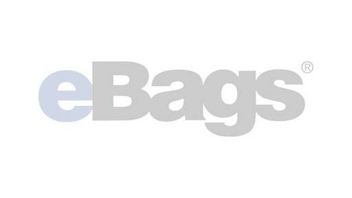 Nautica Charter 3 Piece Luggage Set - eBags.com - image 1 from the video