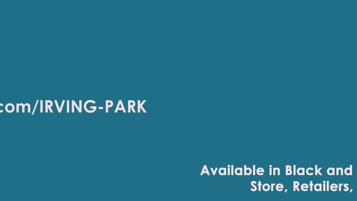 McKlein USA Irving Park 15.6