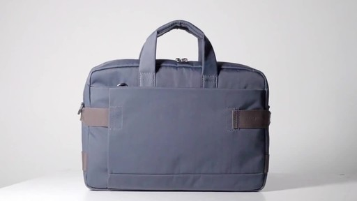Tucano Stria Slim Laptop Bag 13.3