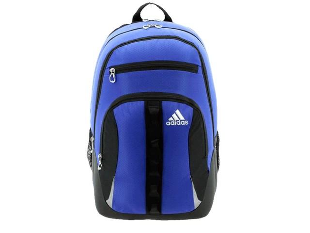 adidas - Prime II Backpack - image 1 from the video
