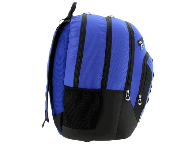 adidas - Prime II Backpack - image 10 from the video