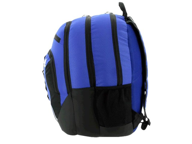 adidas - Prime II Backpack - image 3 from the video