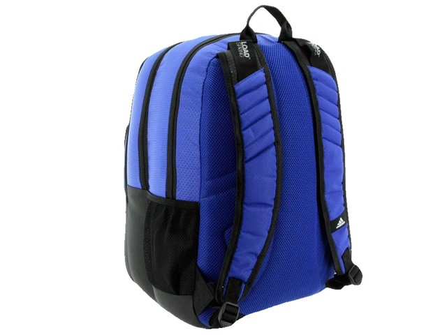 adidas - Prime II Backpack - image 5 from the video