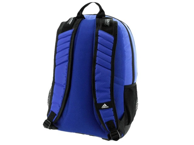 adidas - Prime II Backpack - image 7 from the video
