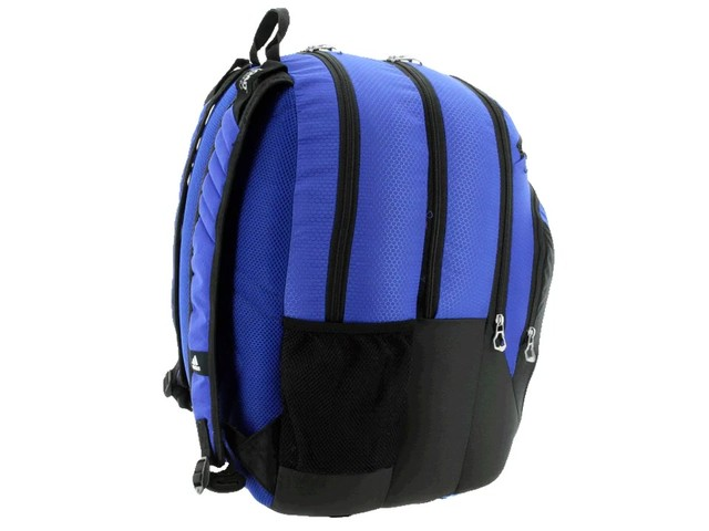 adidas - Prime II Backpack - image 9 from the video