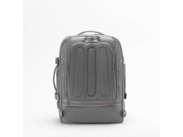 Speck Travel Backpack - image 9 from the video