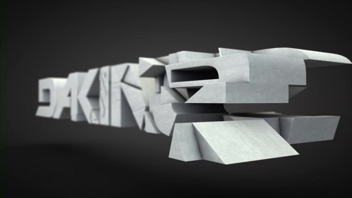 DAKINE - Sequence Pack   - image 1 from the video