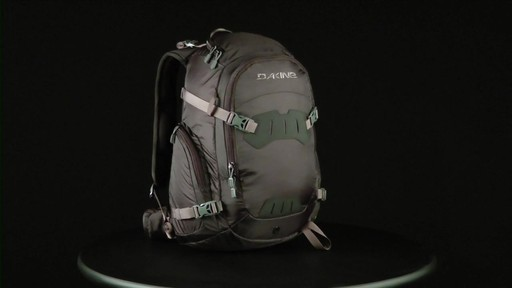 DAKINE - Sequence Pack   - image 10 from the video