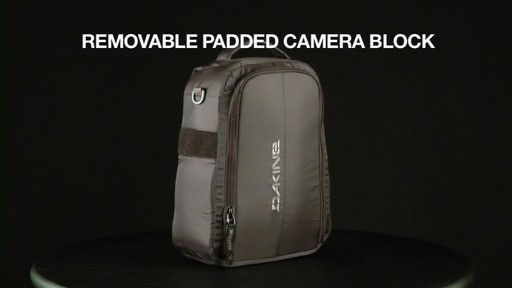 DAKINE - Sequence Pack   - image 6 from the video
