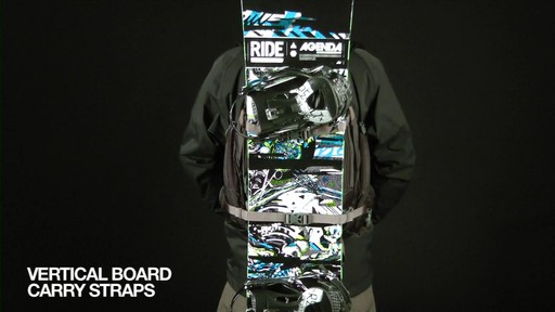 DAKINE - Sequence Pack   - image 9 from the video
