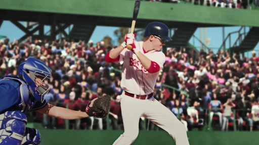 Under Armour Sunglasses - image 3 from the video