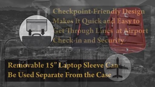 Siamod Ceresola Checkpoint 17