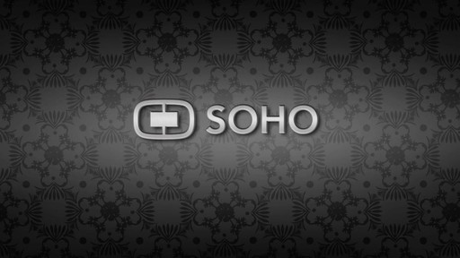 OGIO - Soho Pack - image 1 from the video
