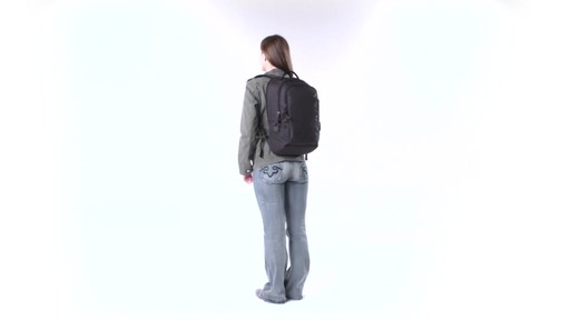 OGIO - Soho Pack - image 2 from the video