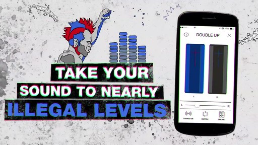 Ultimate Ears - Megaboom - image 9 from the video