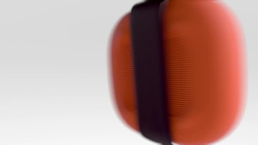 Bose SoundLink® Micro Bluetooth Speaker - image 6 from the video