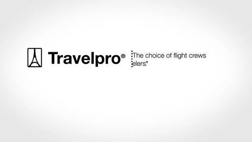 Travelpro Crew 11 22