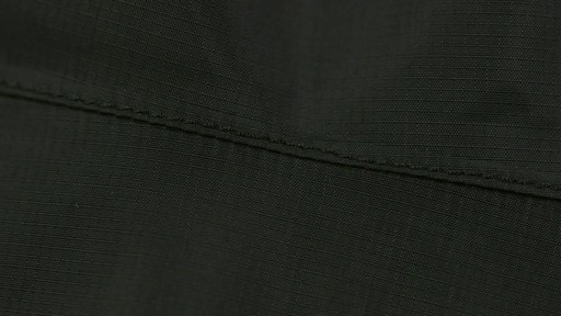 Patagonia Mens Torrentshell Pants - image 2 from the video