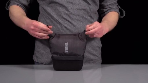 Thule Perspektiv Action Camera Case - image 9 from the video