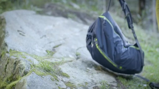 Deuter Gravity Series - image 1 from the video