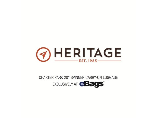 Heritage Charter Park 20