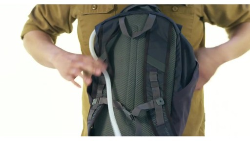 Timbuk2 Rapid Pack - image 10 from the video