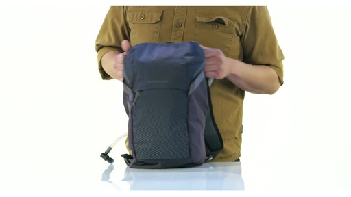 Timbuk2 Rapid Pack - image 2 from the video