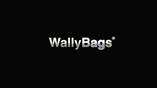Wally Bags 66