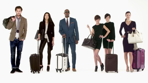 The Tumi Difference - Function - image 10 from the video
