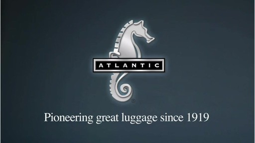 Atlantic Compass Unite Collection - image 10 from the video