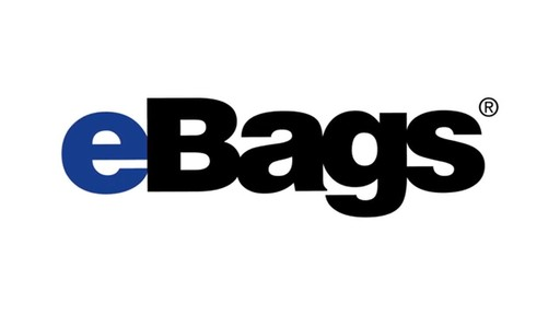 IT Luggage - World's Lightest Second Generation - eBags.com - image 1 from the video