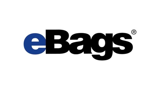IT Luggage - World's Lightest Second Generation - eBags.com - image 10 from the video