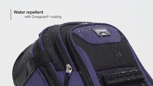 Travelpro T-Pro Bold 2.0 21