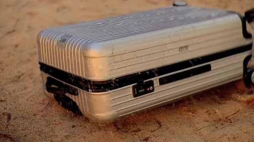 Rimowa 60 Master Video - image 8 from the video