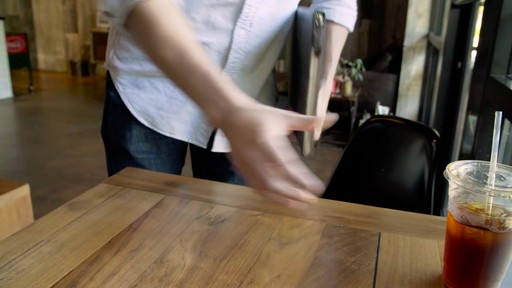 Twelve South BookBook for iPad Pro - image 1 from the video