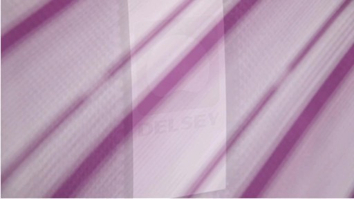 Delsey Helium Shadow - image 2 from the video