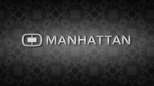 OGIO - Women's Manhattan Laptop Messenger - image 10 from the video