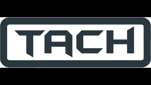 TACH Luggage - Shop eBags.com - image 10 from the video