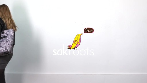 sakroots shoes philippine airlines logos list 991435