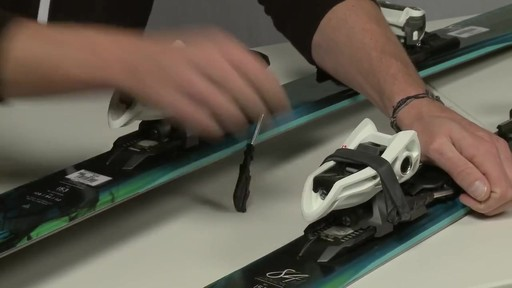 Sportube Series 2 Ski Case Instructional Video - eBags.com - image 1 from the video