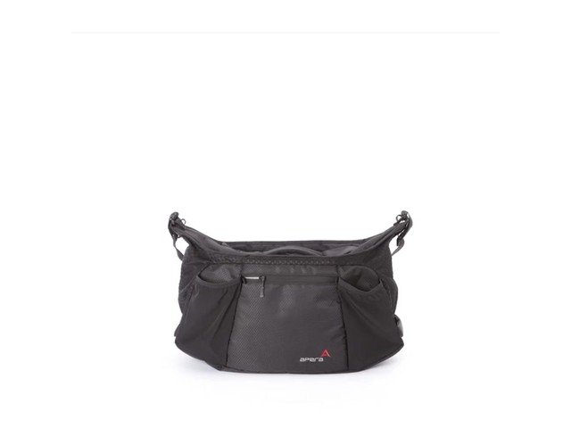 Apera Sport Duffel - Exclusive - image 7 from the video