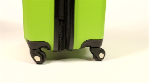 Skyway Nimbus Collection - eBags.com - image 4 from the video