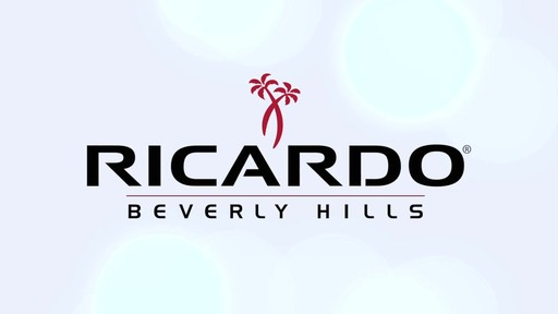 Ricardo Beverly Hills Del Mar Collection - eBags.com - image 10 from the video