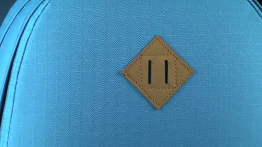 DAKINE Detail 27L Pack - image 3 from the video