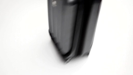 Delsey Helium Aero Collection - eBags.com - image 2 from the video